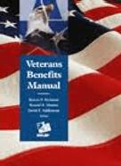 va benefits manual